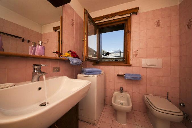 Дешевые квартиры в италии