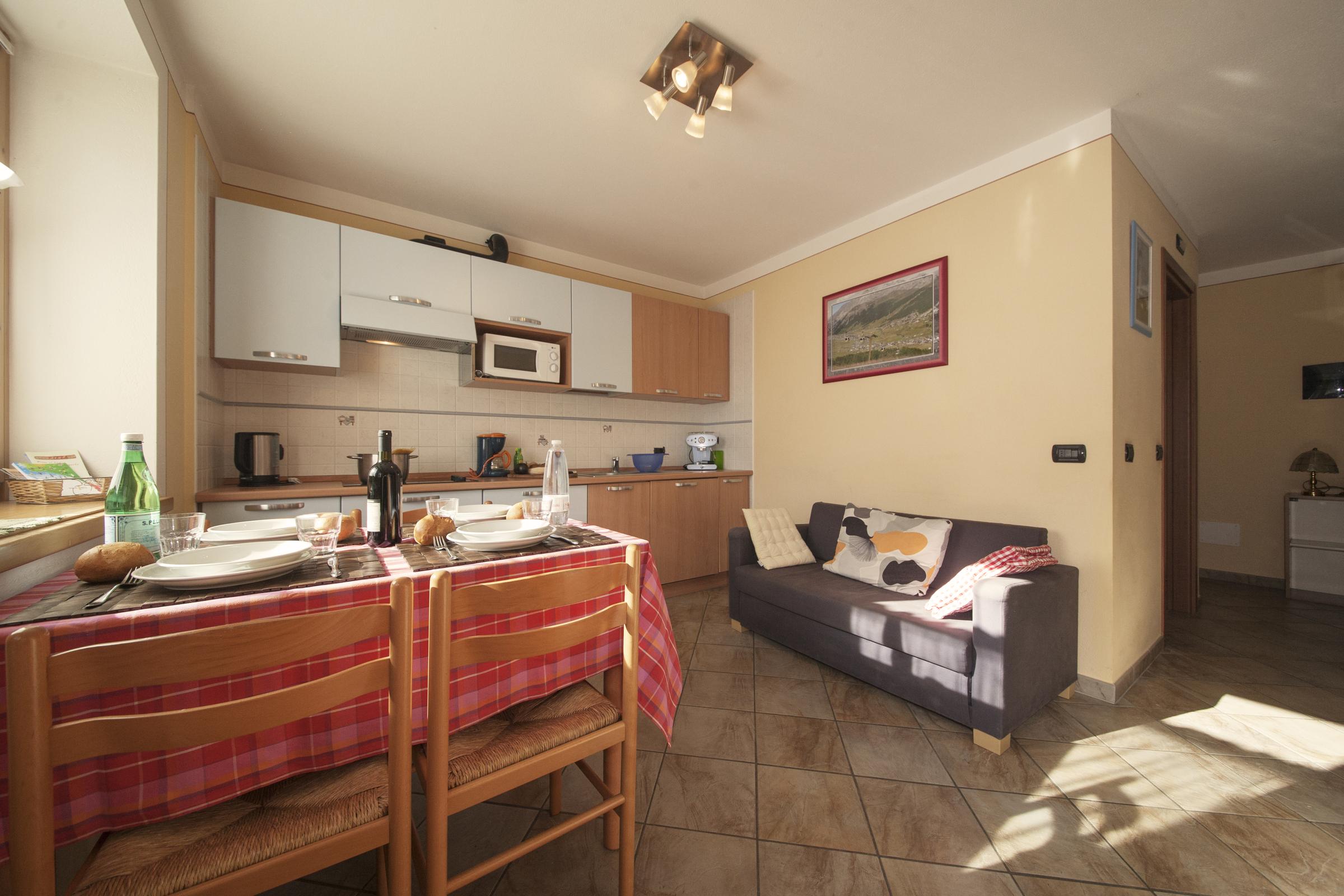 Discount 90% Off Apartment Italia Italy | Hotel Near Me ...